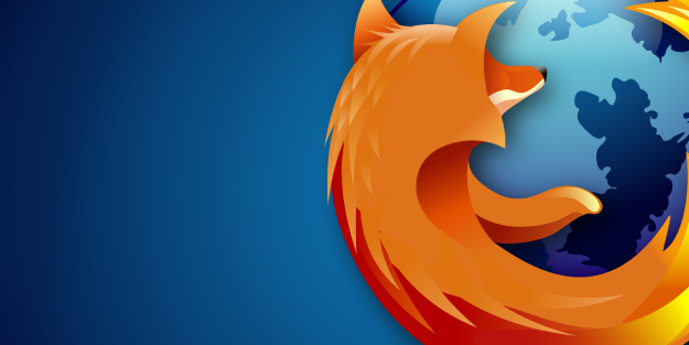 firefox proilfes-ft img