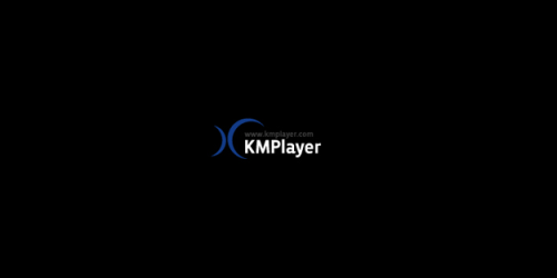 How to remove annoying ads in KMPlayer