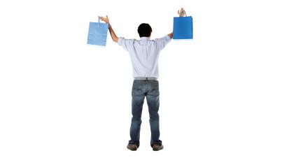EiD Shopping tips nutboltu