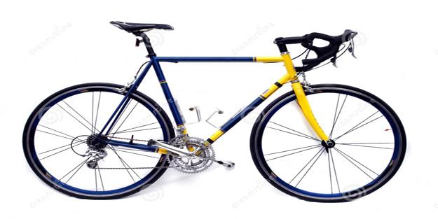 road-bike_n2b2