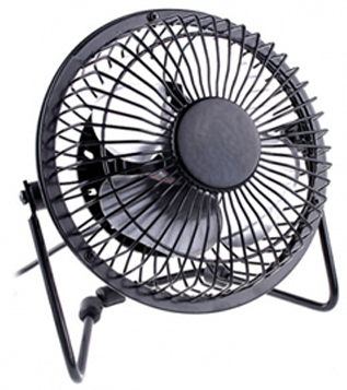 black_molly_portable_usb_fan