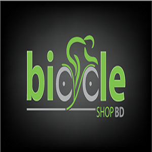BicycleShopBd