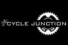 CycleJunction
