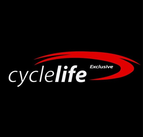 CycleLifeExclusive