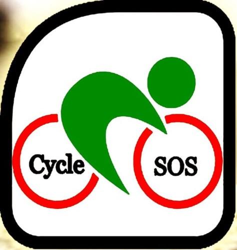CycleSOS