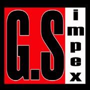 GSImpex
