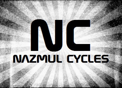 NazmulCycle