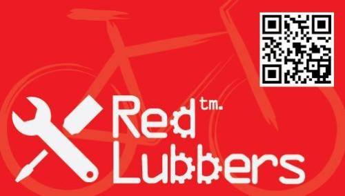 RedLubbers