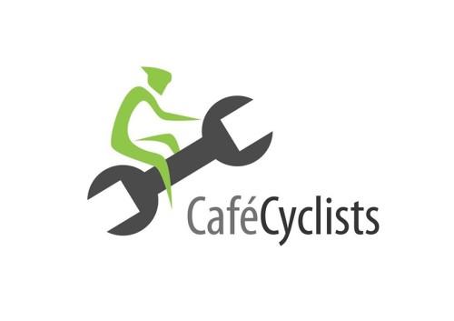 cafecyclist